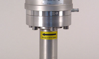 low-high torque magnetic coupling