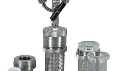 tinyclave steel