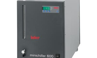 Minichiller 600