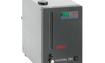 Minichiller 280