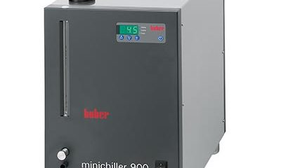 Minichiller 900w