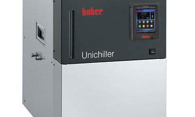 Unichiller 022w