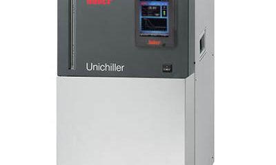 Unichiller 025w
