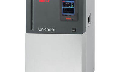 Unichiller 015w
