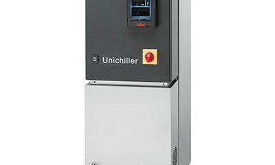 Unichiller 020Tw