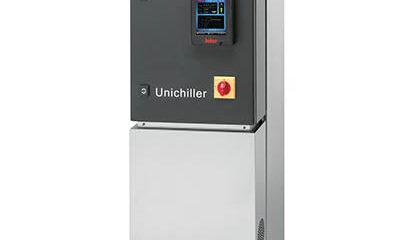 Unichiller 025Tw