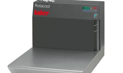 RotaCool